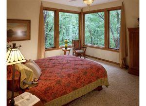 Photo courtesy www.landmarkphotodesign.com